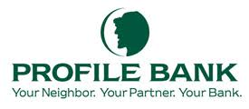 Profile Bank